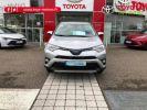Toyota RAV4 197 Hybride Dynamic Edition 2WD CVT Occasion