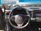 Annonce Toyota RAV4 197 Hybride Dynamic Edition 2WD CVT RC18