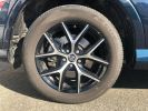 Toyota RAV4 197 Hybride Exclusive 2WD CVT NOIR Occasion - 5