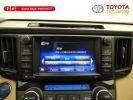 Annonce Toyota RAV4 197 Hybride Lounge 2WD CVT