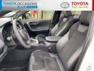 Annonce Toyota RAV4 Hybride 218ch Collection 2WD