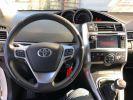 Annonce Toyota VERSO 112 D-4D Dynamic 5 places