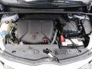 Toyota VERSO 112 D-4D FAP Dynamic BLANC NACRE Occasion - 12