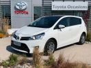 Toyota VERSO 112 D-4D FAP Feel SkyView 5 places