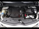 Toyota VERSO 112 D-4D SkyView 5 places BLANC Occasion - 15