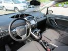 Annonce Toyota VERSO 112 D-4D SkyView 5 places