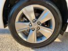 Toyota VERSO 112 D-4D SkyView 5 places BLANC Occasion - 4