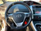 Toyota VERSO 112 D-4D SkyView 5 places BLANC Occasion - 10
