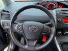 Toyota VERSO 132 VVT-i Tendance MARRON Occasion - 9
