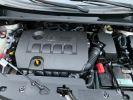 Toyota VERSO 132 VVT-i Tendance MARRON Occasion - 16