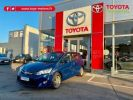 Toyota VERSO 132 VVT-i Tendance Occasion