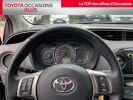 Toyota YARIS 100 VVT-i Dynamic 5p Gris Atlas Occasion - 7