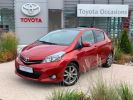 Toyota YARIS 100 VVT-i Style 5p