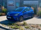 Toyota YARIS 100h Chic 5p Occasion