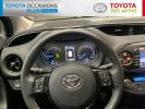 Toyota YARIS 100h Dynamic 5p RC18 Gris Atlas Occasion - 7