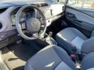 Toyota YARIS 100h France 5p RC18 Blanc Pur Occasion - 9