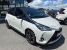 Toyota YARIS 110 VVT-I COLLECTION 5P Occasion