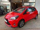 Toyota YARIS 110 VVT-I Dynamic Occasion
