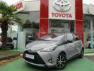 Toyota YARIS 70 VVT-i Design 5p RC18 Occasion