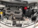 Toyota YARIS 70 VVT-i France 5p MY19 Blanc Pur Occasion - 15