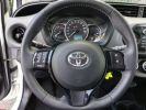 Toyota YARIS 70 VVT-i France 5p MY19 Blanc Pur Occasion - 5