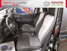 Toyota YARIS 90 D-4D Dynamic 5p Noir Occasion - 12
