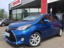Toyota YARIS HSD 100h Attitude 5p