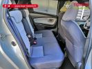 Toyota YARIS HSD 100h Collection 5p BLANC NACRE Occasion - 4