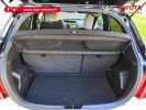Toyota YARIS HSD 100h Collection 5p BLANC NACRE Occasion - 15