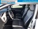 Toyota YARIS HSD 100h Collection 5p BLANC NACRE Occasion - 12