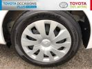 Toyota YARIS HSD 100h Dynamic 5p Blanc Pur Occasion - 3