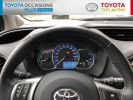 Toyota YARIS HSD 100h Dynamic 5p Blanc Pur Occasion - 7