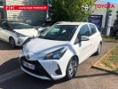 Toyota YARIS MC2 70 VVT I FRANCE CONNECT MY19 Occasion