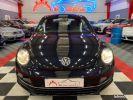 Volkswagen Beetle 2.0 tdi Occasion