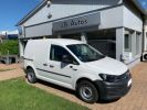 Volkswagen Caddy VAN 1.6 TDI 102 CH BUSINESS LINE Occasion