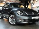 Volkswagen Coccinelle 1.2 TSI 105 BLUEMOTION TECHNOLOGY VINTAGE Occasion