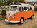 Volkswagen Combi split 1963 21 Occasion