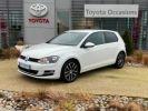 Volkswagen Golf 1.2 TSI 105ch BlueMotion Technology Confortline 5p Occasion