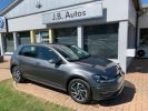 Volkswagen Golf 1.4 TSI 125 CH SOUND Occasion