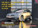 Volkswagen Golf 1.4 TSI 125pk Comfortline | LED |Apple Carplay
