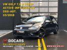 Volkswagen Golf 2.0 TSI 310pk BMT 4Motion DSG Full-LED Keyless