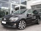 Volkswagen Golf Highline Occasion