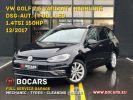 Volkswagen Golf Variant 1.4 TSI 150pk Highline|LED-lichten|DSG-automaat