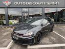 Volkswagen Golf VII GTI Performance 230 CV Occasion