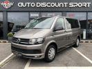 Volkswagen Multivan T6 2.0 TDI 150CH Occasion