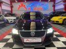 Volkswagen Passat break Occasion