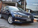 Volkswagen Passat Variant 1.6 CR TDi Comfortline DSG - GPS - FRONT ASSIST