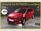 Volkswagen Polo 1.0 TSi Advance Occasion