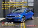 Volkswagen Scirocco 1.4 TSI SOUND-edition   R-wheels   Dynaudio   LED Occasion