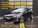 Volkswagen Scirocco 2.0 TSI 180pk | SOUND | Navigatie | Apple Carplay Occasion